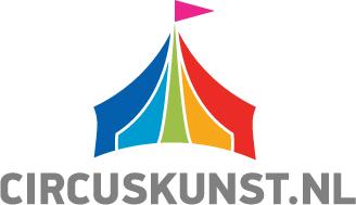 CircusKunst.nl