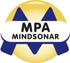 in-de-piste-circuskunst-mindsonar_logon